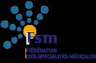 Fédérations des Spécialités Médicales