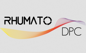logo-dpc