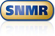 Syndicat National des Médecins Rhumatologues